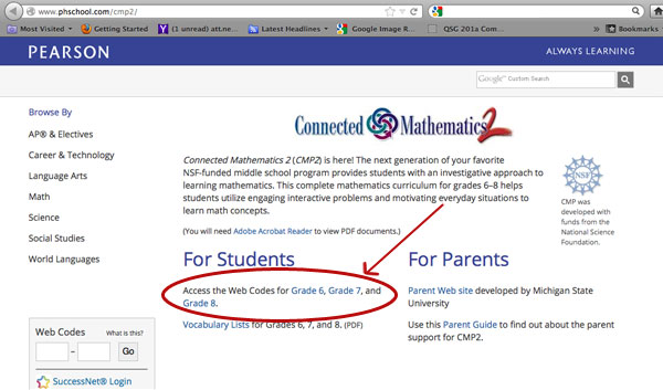 Home resources waters elementary a summary page come up with practice links coinciding with the unit they are studying 3 click an area of practice fandeluxe Image collections